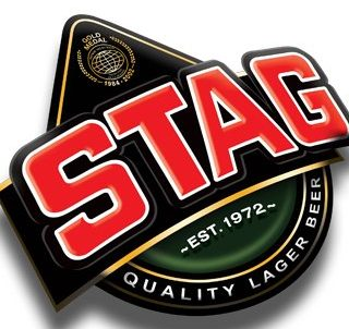 Stag Beer